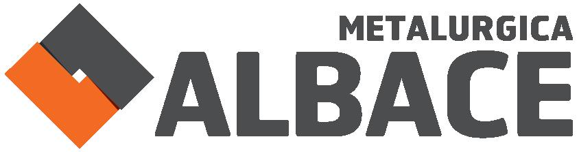 Metalúrgica Albace