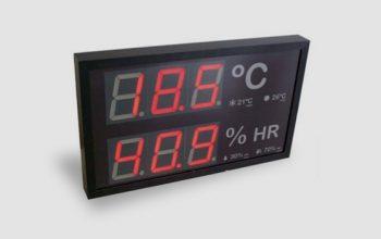 albace_control_temperaturas1