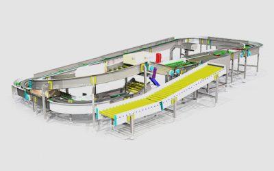 albace_sistema_logistico_transporte1